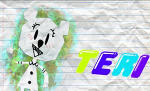 Teri Wallpaper