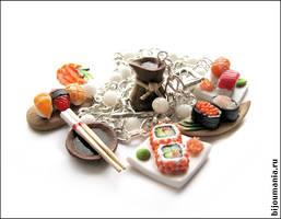 Sushi-bar 3 by allim-lip