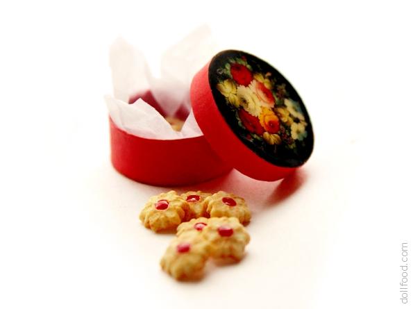 Cookies Kuraby by allim-lip