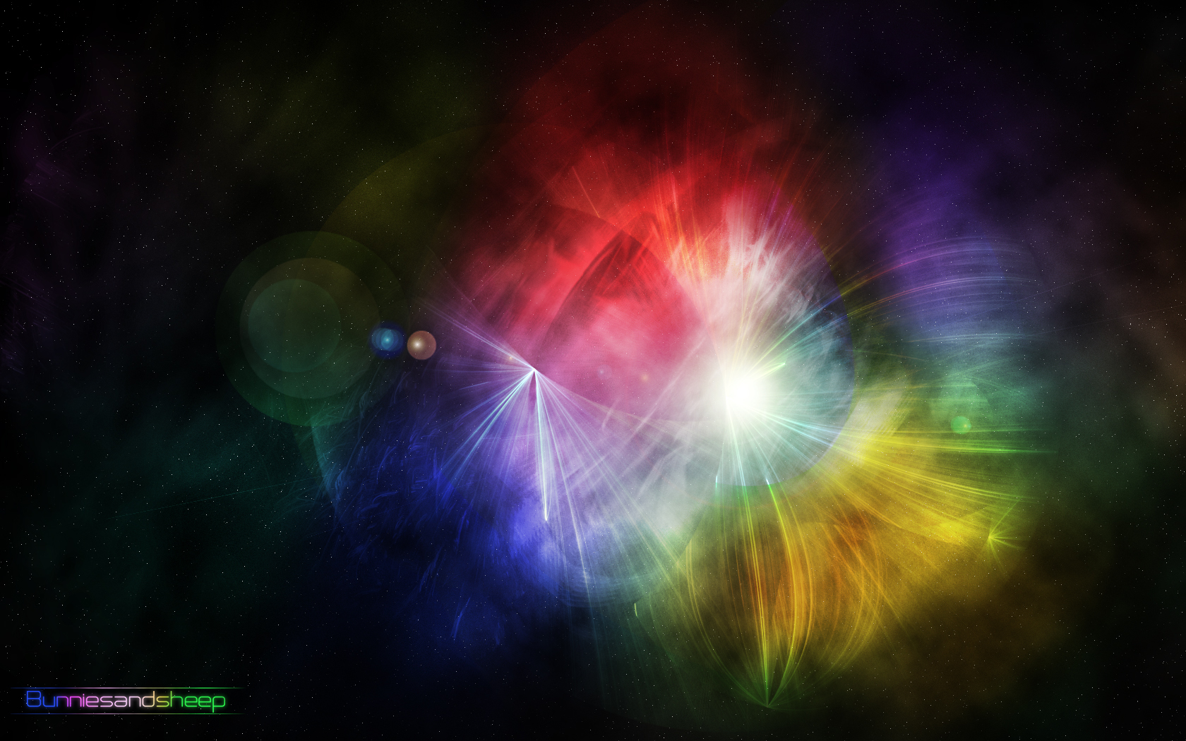 http://fc01.deviantart.com/fs36/f/2008/263/8/d/Explosion_of_Light_by_Bunniesandsheep.jpg