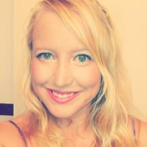 platinumblonde's Profile Picture