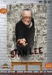RIP Stan Lee...