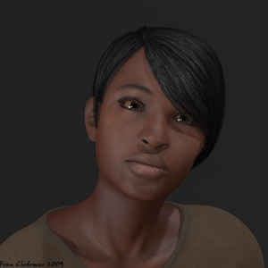 Shango-ThunderStones's Profile Picture