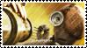 5 Stamp - 9