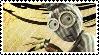 6 Stamp - 9
