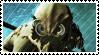7 Stamp - 9
