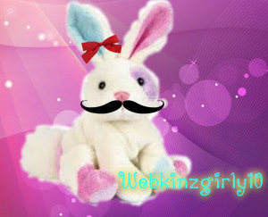 Webkinzgirly10's Profile Picture