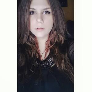 SyrenaDammy's Profile Picture