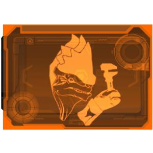 Stealthero's Profile Picture