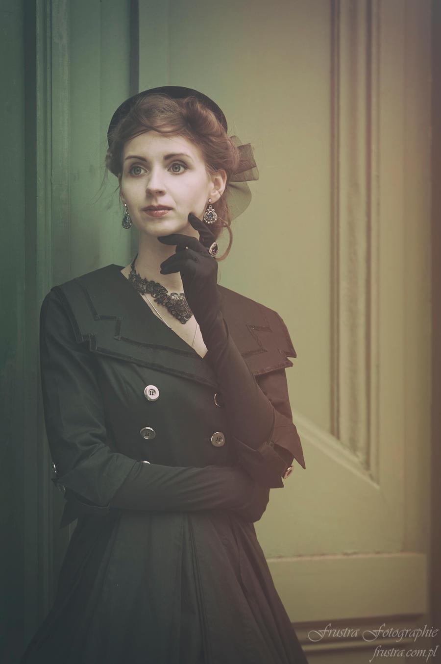hello-heydi's Profile Picture