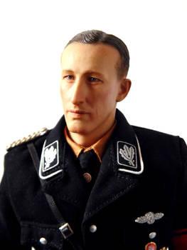 Heydrich GM634