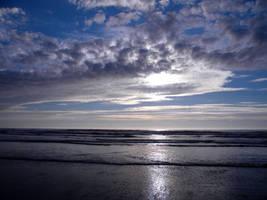 Northwest Coast by ShadowDoctrine