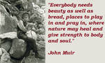 John-Muir-Quotes by Shadow-Walker-22