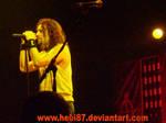 Sonata Arctica 27-02-2011 20