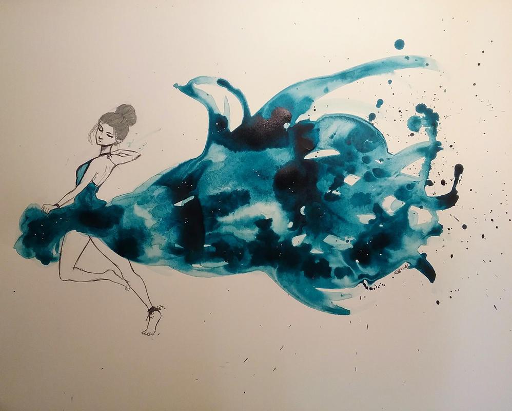 Dance: For Sale! (Link in Description!!!) by Mialuvsthemovies