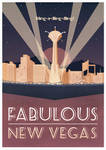 Fabulous New Vegas