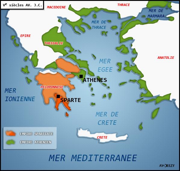 AY Deezy™ Greeks_empires_vcent__b_c__by_aydeezy-d2z6fwp