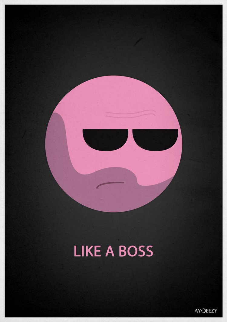 like_a_boss_by_aydeezy-d39rj16.png
