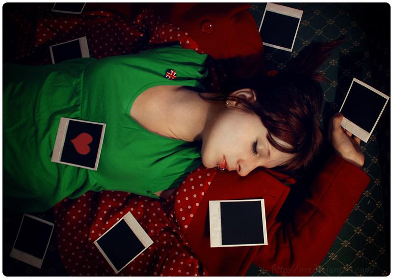 """Obrázek """"http://fc13.deviantart.com/fs23/f/2007/343/3/b/in_loving_memories_by_irrr.jpg"""" nelze zobrazit, protože obsahuje chyby."""