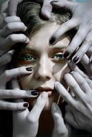 hands by irrr
