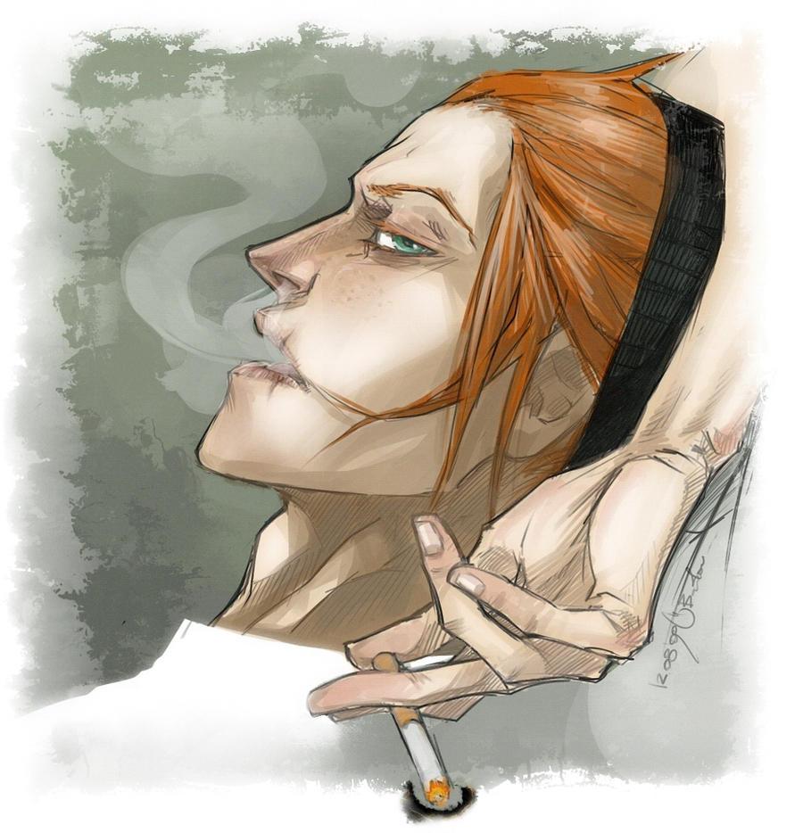 http://fc01.deviantart.net/fs50/i/2009/272/0/2/BSmoke_by_Creature13.jpg