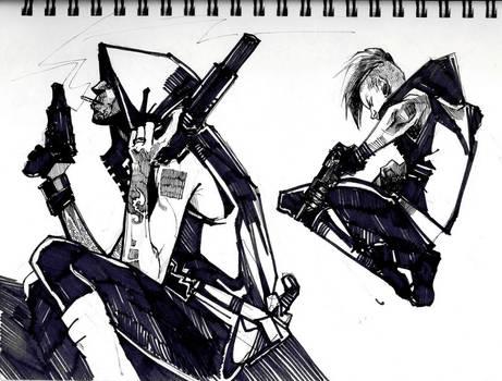 sketchbook'11