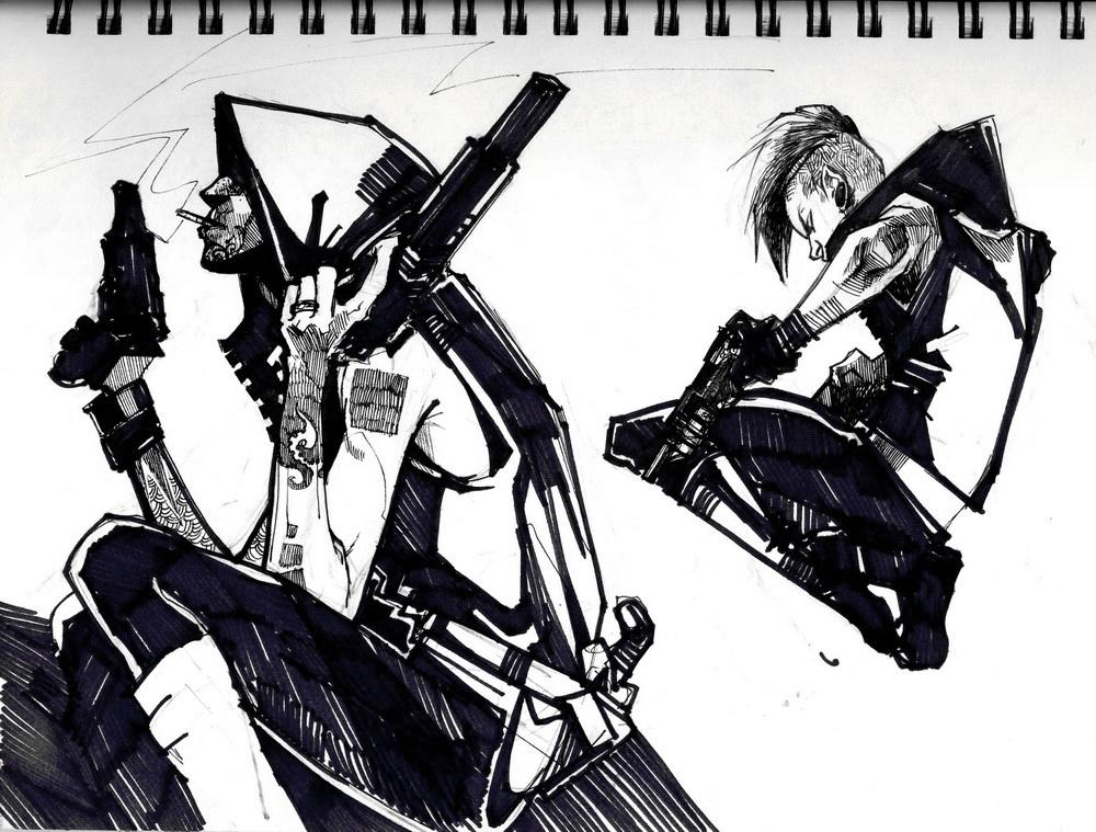 http://orig08.deviantart.net/05d1/f/2012/116/7/e/sketchbook__11_by_creature13-d4xm0ai.jpg