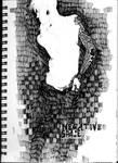 sketchbook'12