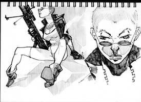 sketchbook'25