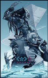 Fsts2:poster