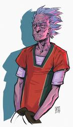 120417:Rick