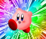 It's Kirby