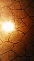 Sun Dried by KevDog32