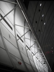 Curvature by KevDog32