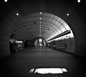 Passage by KevDog32