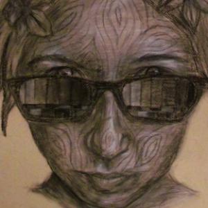luxandnox's Profile Picture