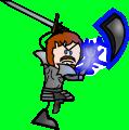 BladeofOblivion's Avatar
