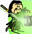Wyntonian's Avatar