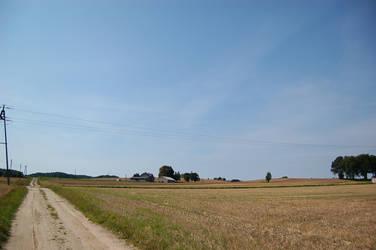 Kielno Fields