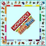 Monopoly: FarmVille Edition