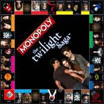 Monopoly: Twilight Edition