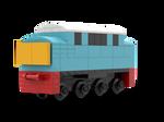 Lego D199