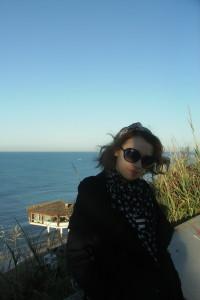 Stakica's Profile Picture
