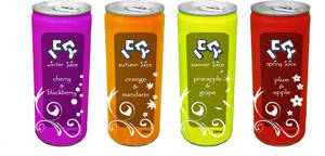 iccy juice_small size
