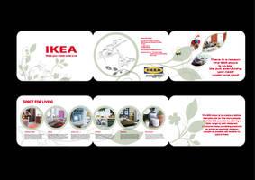 ikea-brochure by kaoi-blue