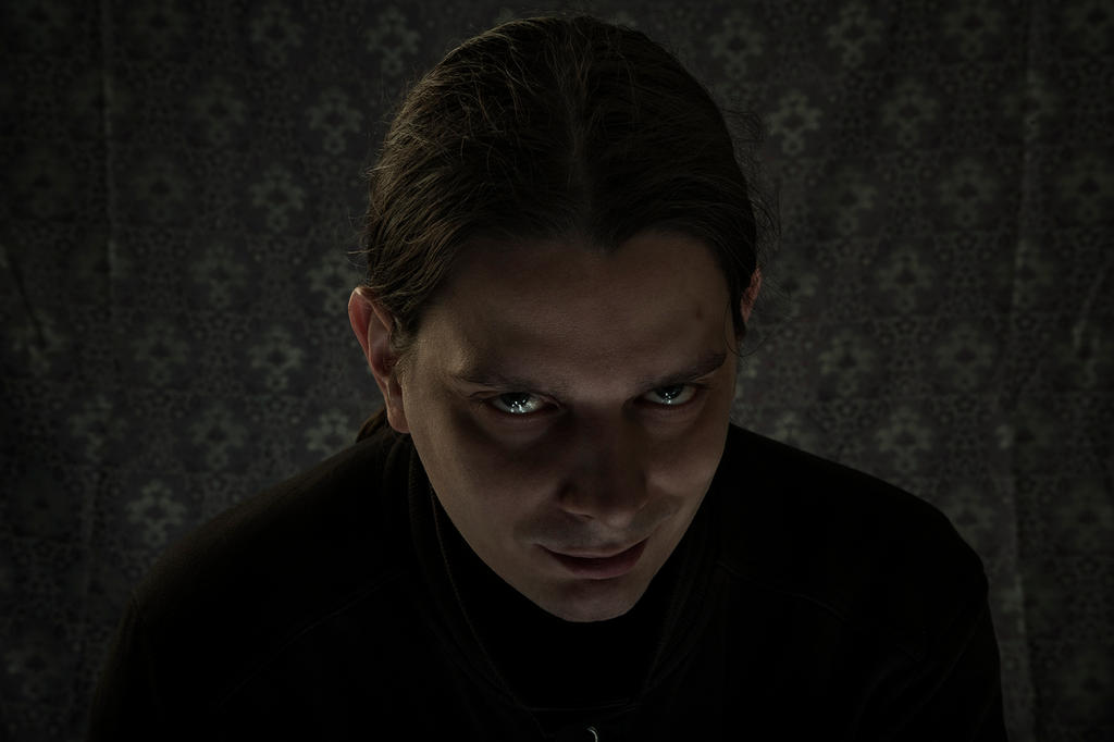 miha9000's Profile Picture