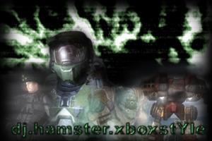 ME XBOX SIG by darkgamerxl