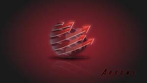 Arrows Logodesign