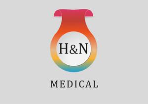 Logo HandN