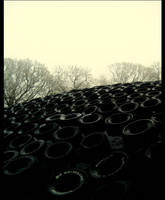 Tyres by younghappy